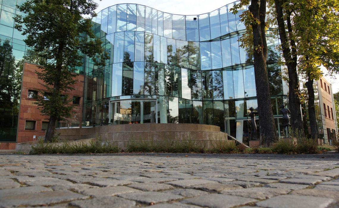Opole – turystycznie, czyli największe atrakcje miasta