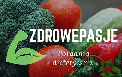 Dietetyk - ZdrowePasje